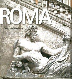 roma 1 - copia