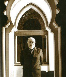 Juan Cordero