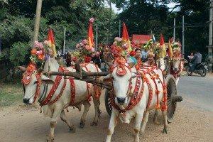 16-bagan-procesion