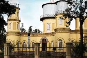 Apertura-Observatorio