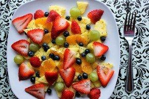 ensalada_de_frutas_1