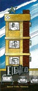 portada-el-edificio
