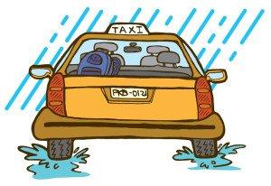 taxi-mochila-01