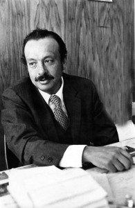 Rodrigo-Paz---Feb-76-indice