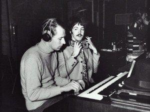 eorge-Martin-Paul-McCartney