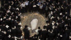 judios-entierro