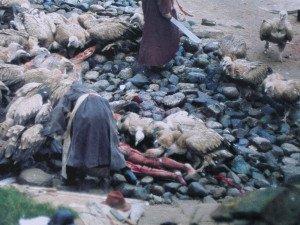 tibetan_sky_burial