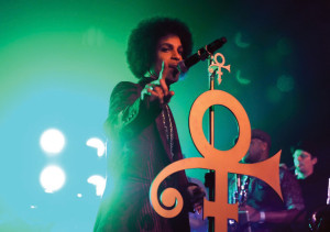 logo-prince