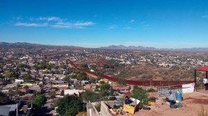 Nogales-y-Muro-0043