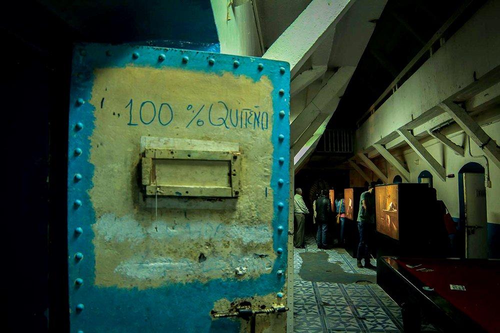100porciento