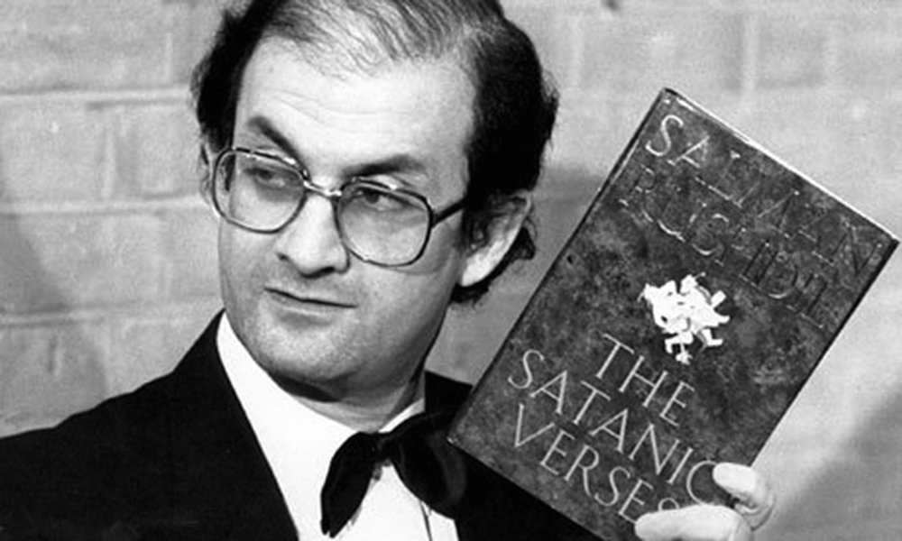 Rushdie-at-the-Whitbread--008
