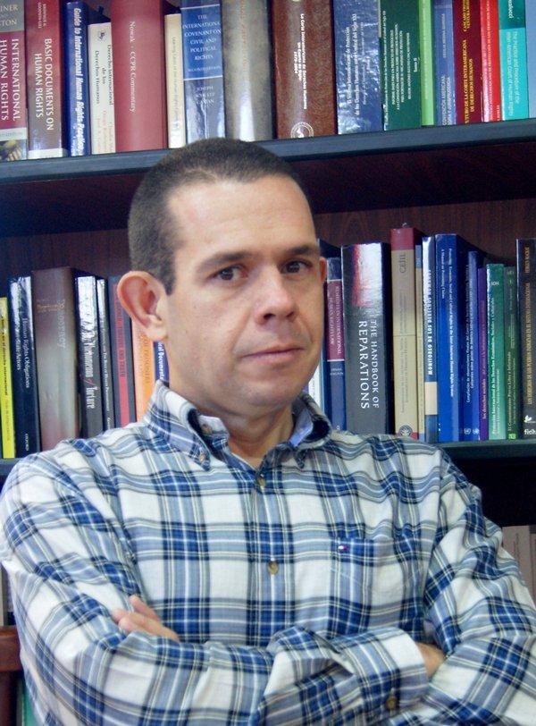 Juan-Pablo-Alban