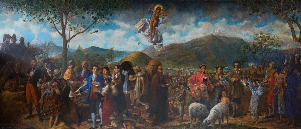 reflexiones-mural-zapata-wcaste-2