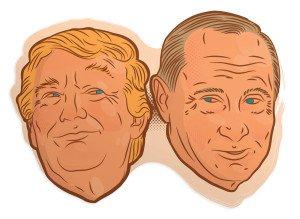 trump-stalinwed-04