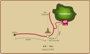Foto-Lugares-Pululahua--interior-2