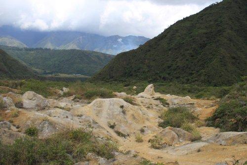 Foto-Lugares-Pululahua--nueva