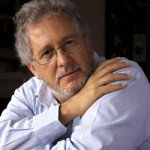 Héctor Abad Faciolince.