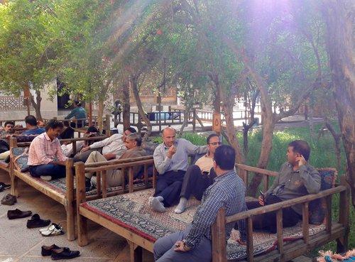 Crónica-Irán---3