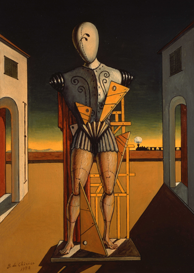 El Trovador, 1938.