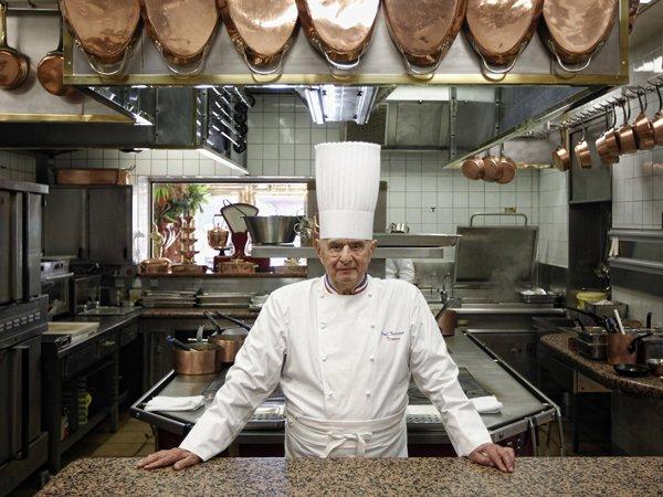 Perfil---Chef---1