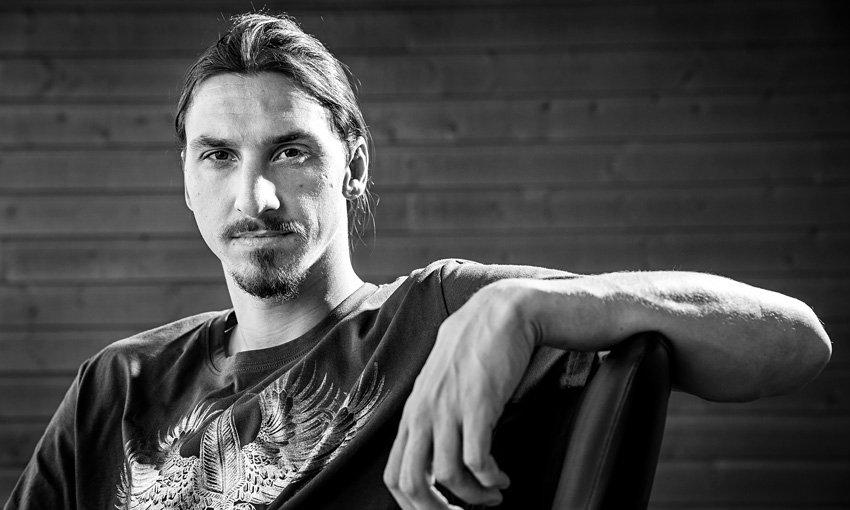 Su nombre no es una casualidad.  Zlatan significa 'oro' en esloveno. Y el futbolista ha hecho honor a su nombre puesto que ha ganado una cantidad de títulos  en todos los países  que ha jugado.