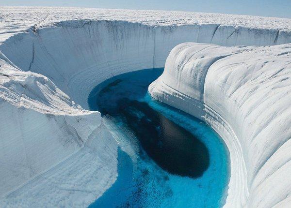 Glaciares-4