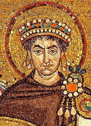Mundo-Emperador-Justiniano