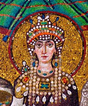 Mundo-Emperadora-Teodora
