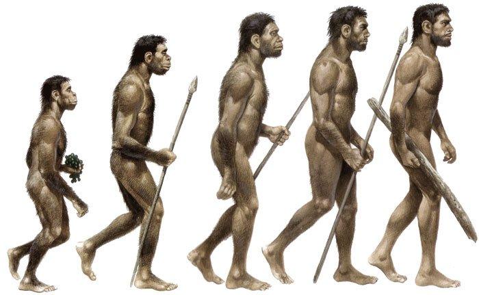 Prehistoria---1