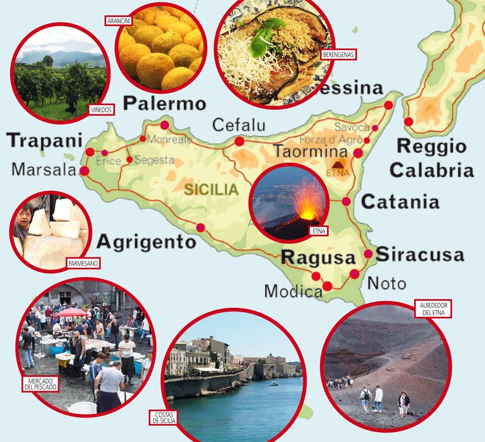 Sicilia--2