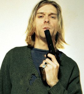 Cobain-2