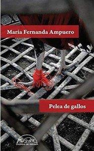 Entrevista- libro- 1