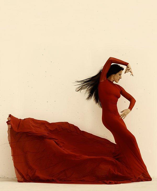 Baile--1