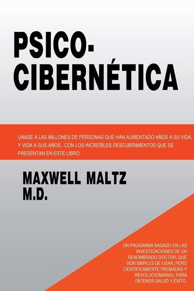 """En el libro Psicocibernética Maxwell Maltz asegura que """"se requiere un lapso mínimo de 21 días para que una vieja imagen mental se desvanezca y cristalice""""."""