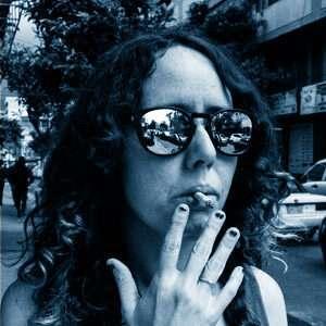 Ana Cristina Franco Varea