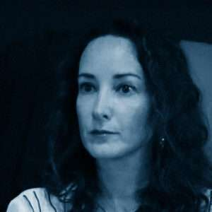 Ana María Correa Crespo
