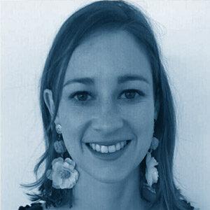Micaela Cartwright