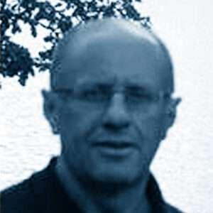 Fernando Hidalgo Nistri
