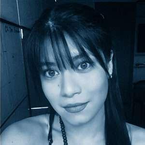 Gelitza Robles