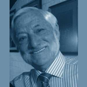 Gonzalo Dávila Trueba