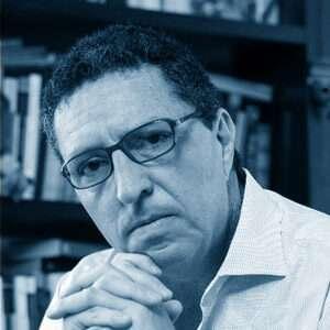 Óscar Vela