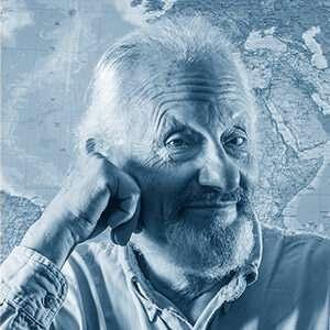 Renato Ortega