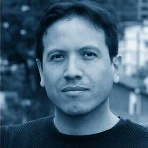 Xavier Gómez Muñoz