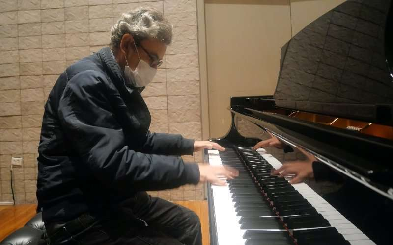 Juan Esteban Valdano
